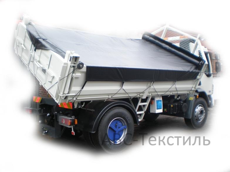 canopy_truck.jpg
